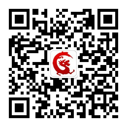 2021051004395660