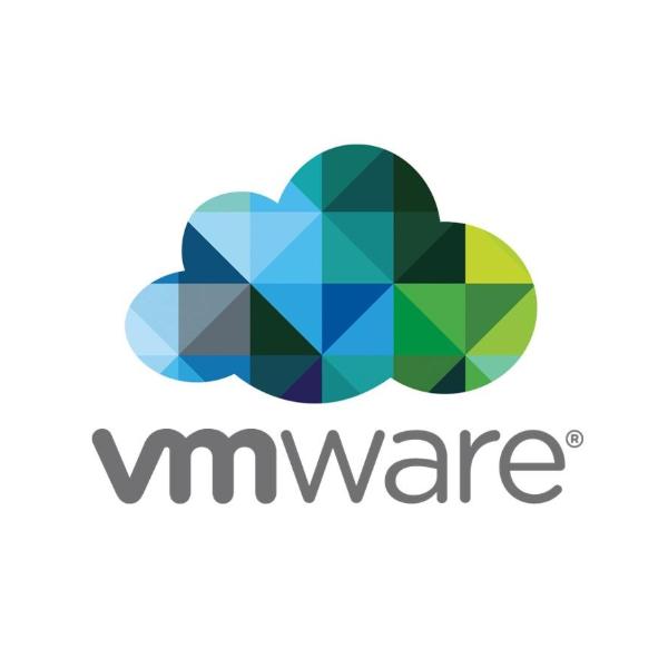 VMware认证