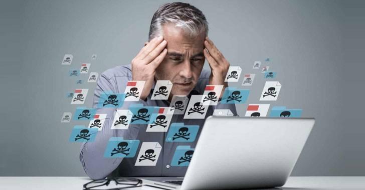 当企业被黑客攻击时该怎么办?